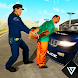 Police Car Chase Simulator: Real Gangster Chase by Vital Games Production