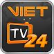 Viet TV24 by Viet TV24 Media Network