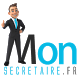 MonSecrétaire.fr by WZ-Conseil