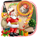 3D Christmas Pinballing Theme(Classic 3D Pinball) by Dreamy Theme&Wallpaper