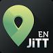 Rio de Janeiro City Guide by JiTT.travel