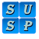Sudoku Special free by AloDev
