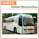 GSRTC Online Services by SS App Needs