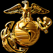 United States Marine Corp Quiz by Ebola Entertainments