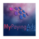 My Paying Ads by Easy Diet Plans