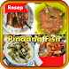 Resep Pindang Fish by SerlyDroid