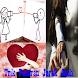 Courtship trick Remote by Sutriyanidroid