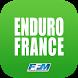 Enduro France by A3 WEB