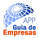 Guia de Empresas ABCMIX Demo by ABCMIX APPS