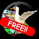 Trivial Oca Free