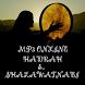 Hadroh Qosidah ShollawatNabi by Cumbamur App
