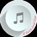 Radio Z Rock and Pop Music by ChoKuRei Radios AM FM Gratis - Tuner Station Music