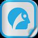 Mindful Health Magazine by Atom Apps Co Pty Ltd