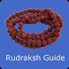 Rudraksha Guide by Prime apps