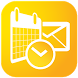 Mobile Access for Outlook OWA by KMC