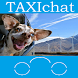 Taxi Chat by MPPsoft