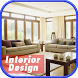 Interior Design by erikapps