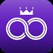 Infinity Loop Premium by Estoty Entertainment LLC