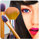 Face Makeup Videos by Games The Best
