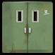 100 Doors 2015 Pro by GiPNETiXX