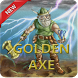 free guide for Golden Axe by Billalmohamed