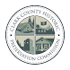 Historic Clark County by Clark County GIS