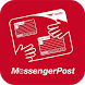 Messenger Post by Thailand Post Co., Ltd.