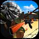 Secret Agent Commando Mission by JV GAME STUDIO