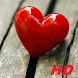 love wallpapers HD free special for you by funnylab