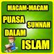 Puasa Sunnah dalam Agama Islam by Semoga Bermanfaat