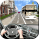 City Bus Pro Driver Simulator by MadCap Games