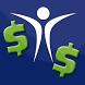 MCSB Mobile Banker by Marion County Savings Bank