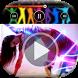 Video Player HD : MP4/FLV/3GP by shree maruti plastic