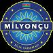 Milyonçu by KhazarApps