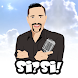 Si Si by Farid El Si Si