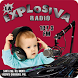 La Explosiva Radio by Nobex Partners - sp