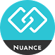 Nuance Business Connect by Nuance Communications, Inc