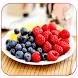 خواص میوه ها by farad group