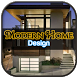 Modern Home Design Ideas by PhotoSuit Expert