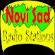 Novi Sad Radio Stations