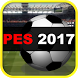 Game PES 2017 Pro-Guide by Rynlight