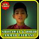 Sholawat & Qori Ammar Fathani Mp4 by akbarifqydev