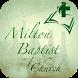 Milton Baptist Church by SermonAudio.com