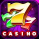 Slots - TripleHit Vegas Casino