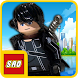 Sword Fight Online Game by Suma Studio