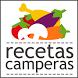 Recetas Camperas by Appetece.es