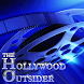 The Hollywood Outsider by The Hollywood Outsider