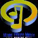 Migos Lyrics Music by Triw Studio