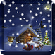 Christmas Night Live Wallpaper by live wallpaper HongKong