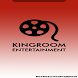 Kingroom Entertainment by The King Room Entertainment